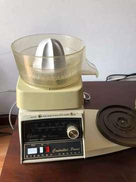Kit de cocina