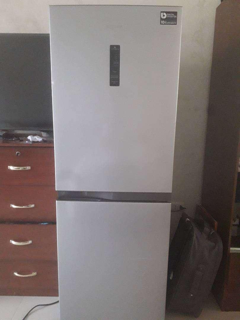 Refrigerador sansung 0