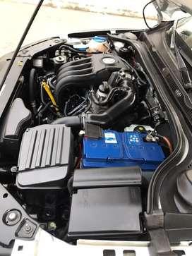 Volkswagen  Jetta 2.0  Sport New