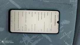 Vendo celular imeil original
