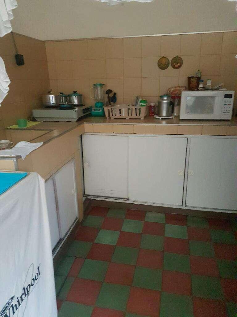 Casa Lote en Venta Itagui Via La Estrell 0