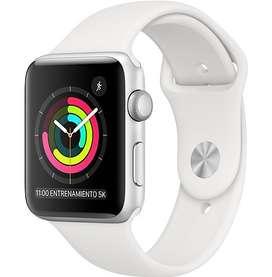 Apple Watch Serie 3 / 38 mm