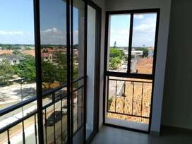 Departamento piso cuatro en Puerto Azul