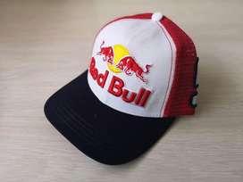 Gorra Red bull Racing