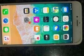 ¡Phone 6 plus de 128 gb de memoria