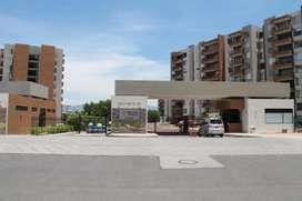RicaurteGirardot: Estrene Apartamento amoblado excelente. Entorno y paisajes, descanso, recreación, negocios y familia.