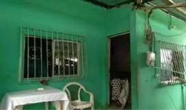 Casa de venta  ciudad Esmeraldas