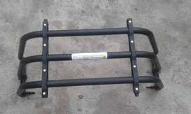 BED EXTENDER FORD SPORT TRAC