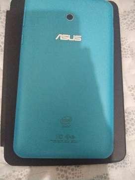 Tablet marca Asus , como nuevo!