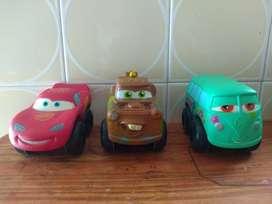 Autos cars usados