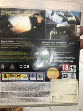 Juegos PS3 Playstation Street Fighter IV