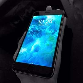 Iphone 6s Plus 128gb usado - Negociable