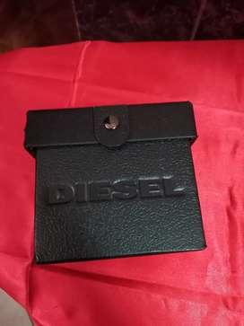 Reloj Diésel S/ 750