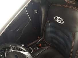 Se vende ford fiesta 2014, mecanico