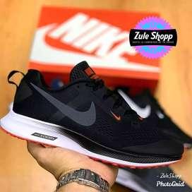 Nike importado