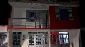 Se Vende Hermosa Casa en Chapinero