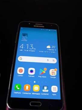 Samsung J7 de 16gb