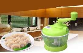 Multi Procesador De Alimentos Picatodo Raya Bate Master Chef