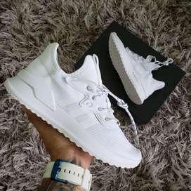 Adidas Comfort caballero