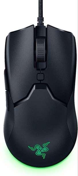 Mouse gamer razer viper mini