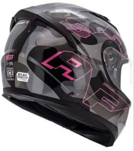 Vendo Casco SHAFT SH-586. Talla M.