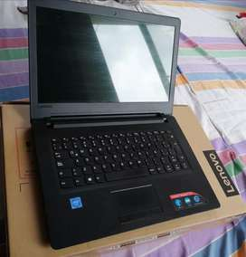 Se vende lenovo ideapad 110 NEGOCIABLE