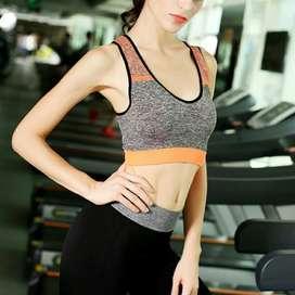 Top Fitness Importado