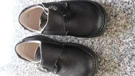 zapatos nuevos talle 24 nuevos
