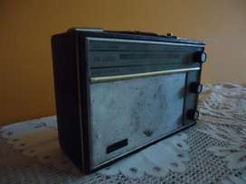 Radio PONY DELUXE
