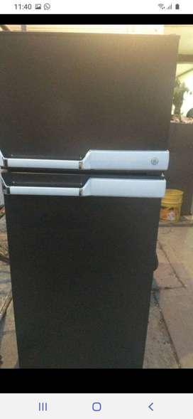 Electrolux bogota ,reparacion mantenimiento de neveras lavadoras secadoras calentadores congeladores nevecones