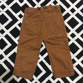 Pantalon Niño
