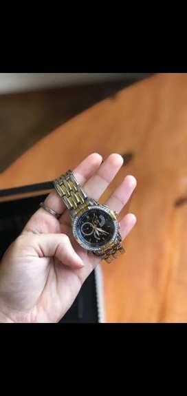 Reloj de hombre nuevo sin uso