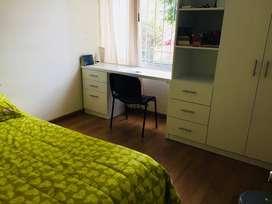 Arriendo Habitacion. compartir apartamento