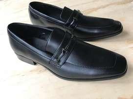 Zapatos Perry Ellis Portfolio Talla 9.5