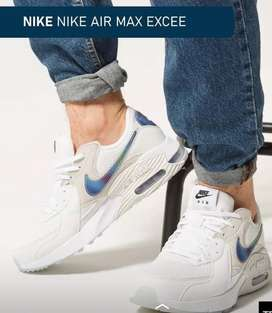 NIKE AIR MAX EXCEE TALLA 8 US