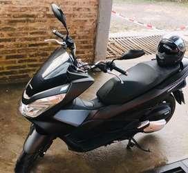 Vendo HONDA PCX 150cc