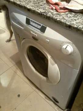 Vendo 2 lavarropas