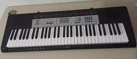 Piano CASIO CTK 1500