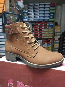 Zapatos de buena calidad