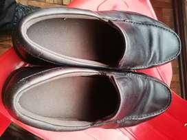 Zapatos de marca 100% piel