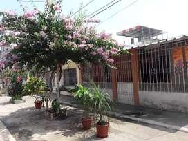 Villa 1 Planta Cdla El Guayacan