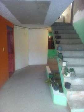 Ganga Vendo Casa