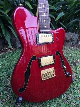 VENDO GUITARRA IBANEZ PGM 900 PAUL GILBERT