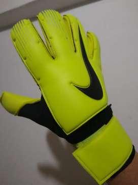 Guante Nike Vapor Grip 3