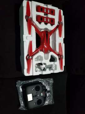Drone semiprofecional