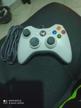 Control De Xbox Para Pc