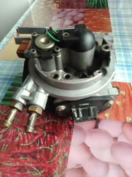 Sistema monopunto marca Bosch original