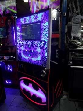 Rockolas Digitales 2021