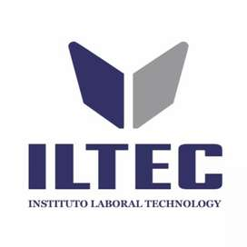 Instituto Laboral Technology ILTEC