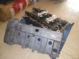 Motor de matsuri